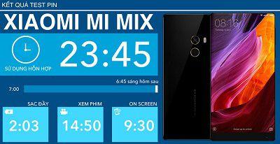 pin-xiaomi-mi-mix-3