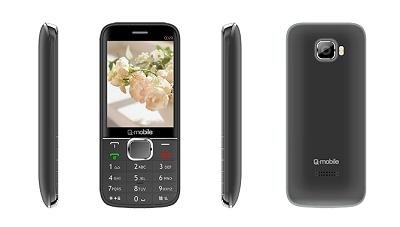 q-mobile_Q320