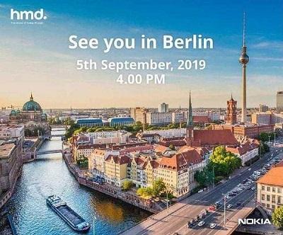 HMD Global ra mắt bộ đôi sản phẩm mới Nokia 6.2 & Nokia 7.2