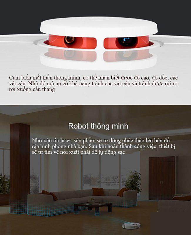robot-hut-bui-don-nha-xiaomi-mi-robot-vacuum-2