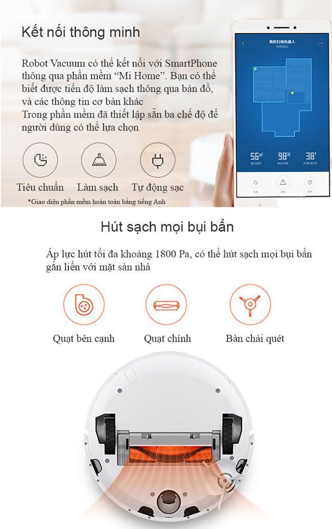 robot-hut-bui-don-nha-xiaomi-mi-robot-vacuum-3