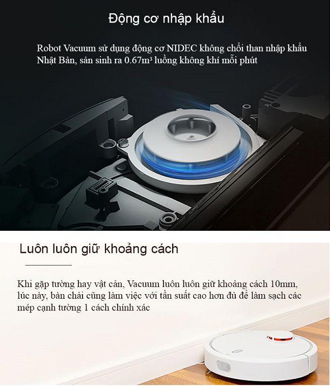 robot-hut-bui-don-nha-xiaomi-mi-robot-vacuum-5