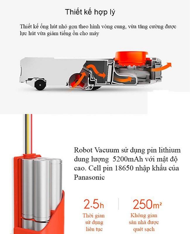robot-hut-bui-don-nha-xiaomi-mi-robot-vacuum-6-6