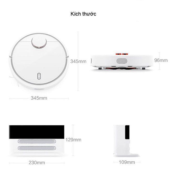 robot-hut-bui-don-nha-xiaomi-mi-robot-vacuum-9