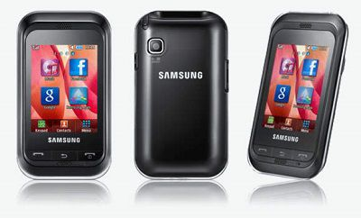 samsung-champ-C3303-1