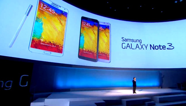 samsung-galaxy-note-3-b