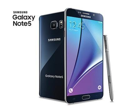 samsung-galaxy-note-5-voi-but-s-pen