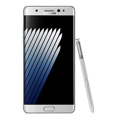 samsung-galaxy-note-7-2