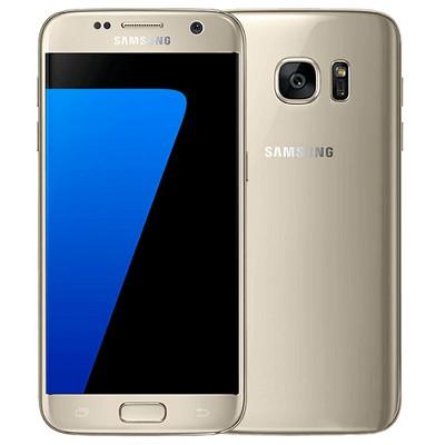 samsung-galaxy-s7-2-400x460