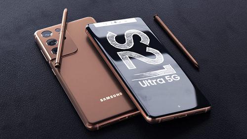 Đặt trước Samsung Galaxy S mới tại cửa hàng Hồng Yến mobile để nhận bộ quà