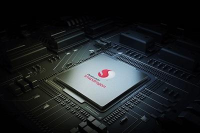 Hiệu năng mạnh mẽ trên Samsung Galaxy A70