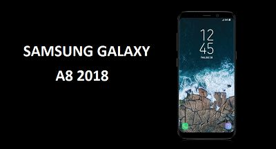 Samsung Galaxy A8 và A8 Plus