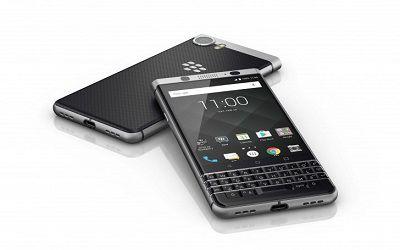 thiet-ke-blackberry-keyone-1