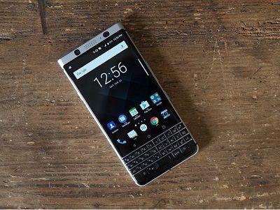 thiet-ke-blackberry-keyone-2