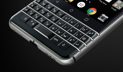 thiet-ke-blackberry-keyone-4
