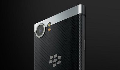 thiet-ke-blackberry-keyone-5
