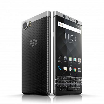 thiet-ke-blackberry-keyone