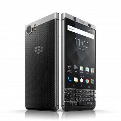 thiet-ke-blackberry-keyone