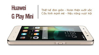 thiet-ke-huawei-g-play-mini-1