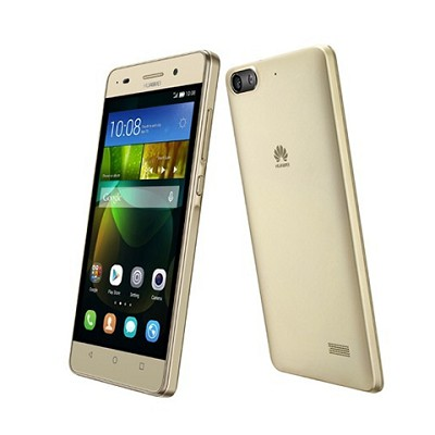 thiet-ke-huawei-g-play-mini-2