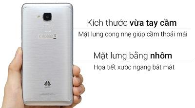 thiet-ke-huawei-gr5-kiwi-2