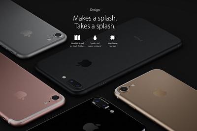 thiet-ke-iphone-7