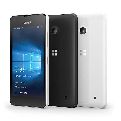 thiet-ke-microsoft-lumia-550