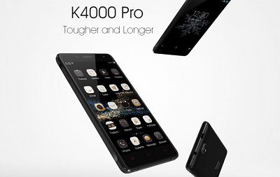 thiet-ke-oukitel-k4000-pro