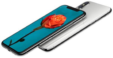 Nhiều ý kiến của người dùng về Iphone X
