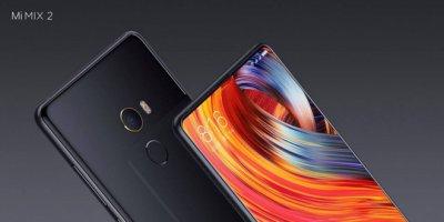 Xiaomi liên tục cải tiến sản phẩm của mình cho phù hợp với thời đại