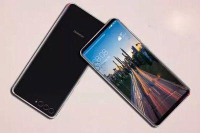 thời gian ra mắt smartphone đáng mua nhất vào năm 2018