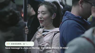 Xiao_AI