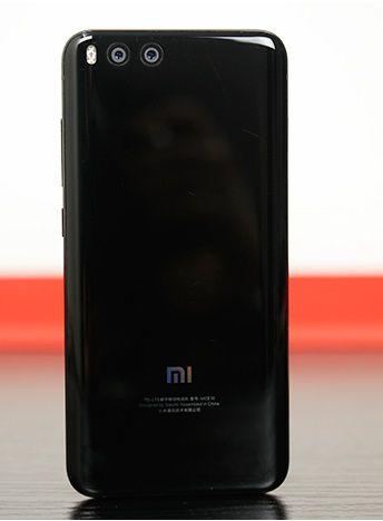 xiaomi-mi-6-51