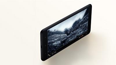 Điện thoại Xiaomi Mi Max 2