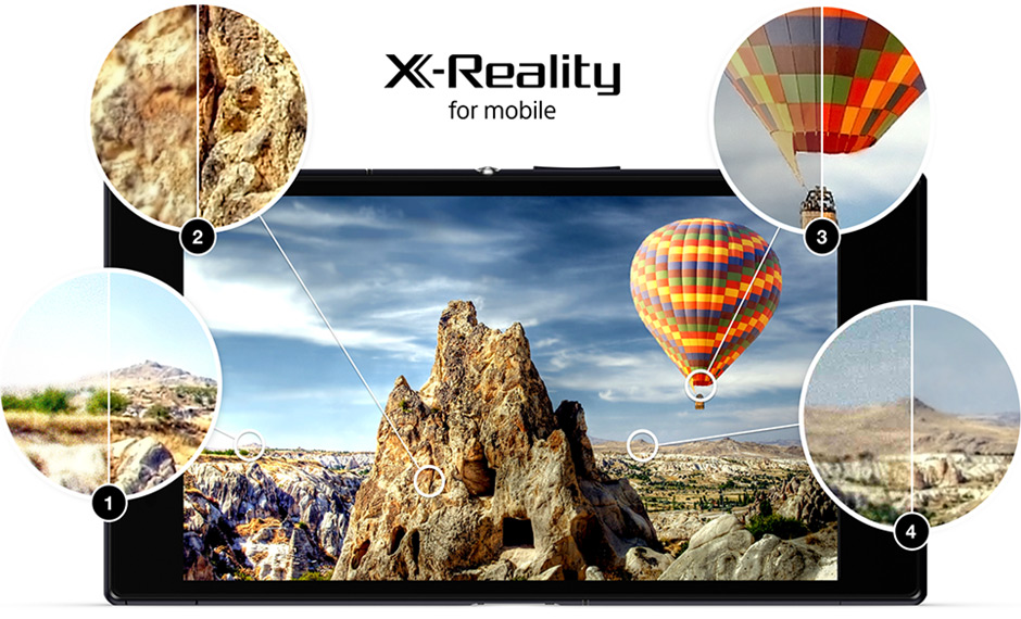 xperia-z-ultra-features-display-xreality-940x570