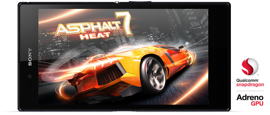 xperia-z-ultra-features-processor-adreno-asphalt-940x400