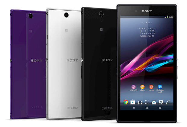 xperia-z-ultra-gallery-color-04-620x420