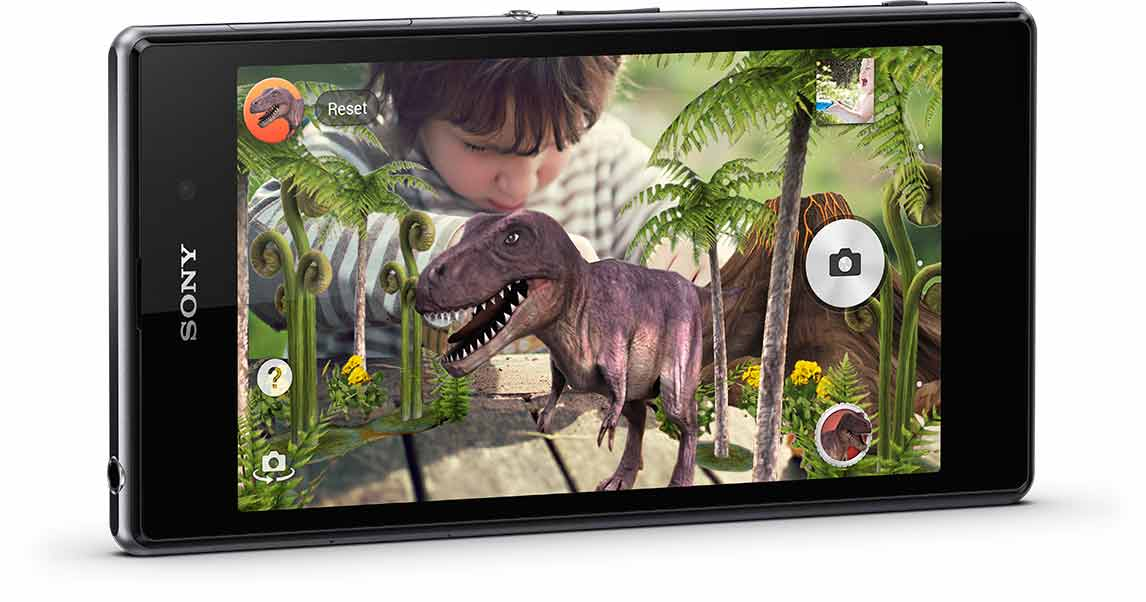 xperia-z1-features-camera-apps-AR-1146x602