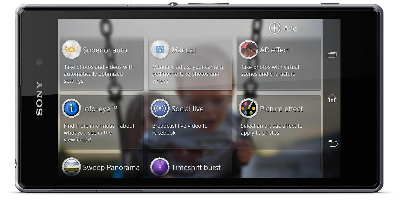 xperia-z1-features-camera-apps-intro-1542x774