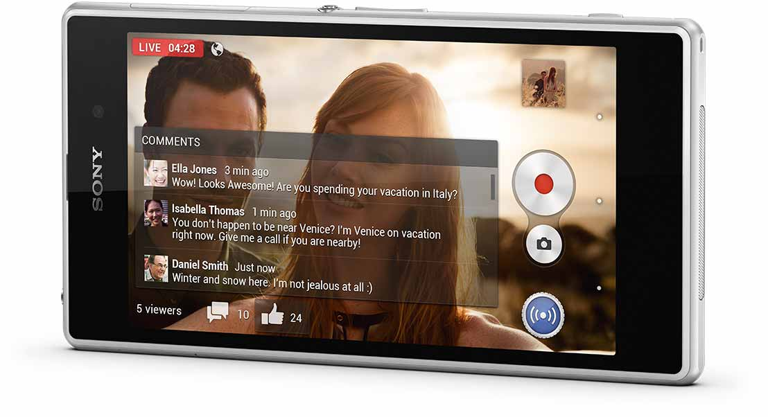 xperia-z1-features-camera-apps-sociallive-1108x602