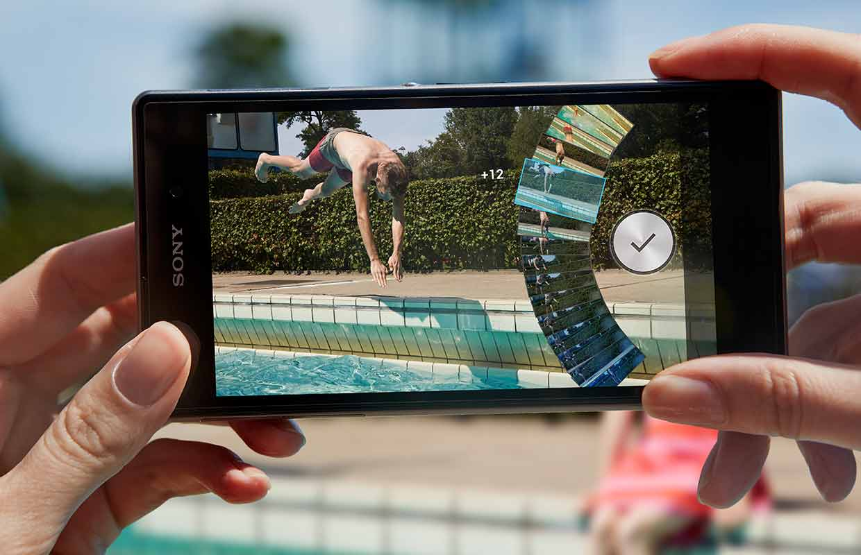 xperia-z1-features-camera-apps-timeshift