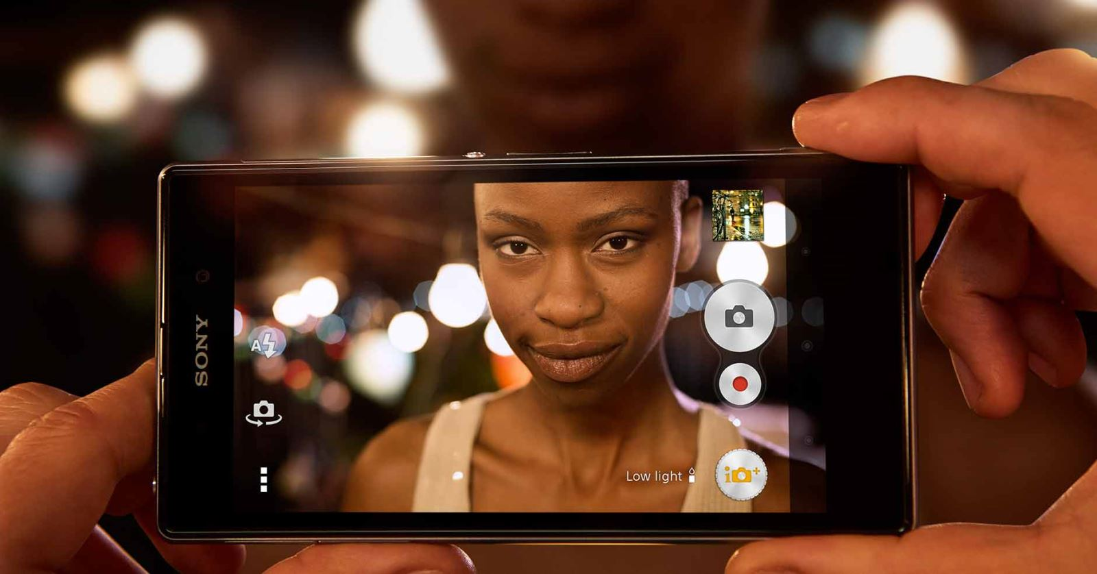 xperia-z1-features-camera-examples-lowlight-1880x985