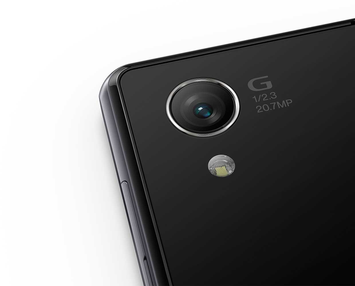 xperia-z1-features-camera-intelligent-human-eye