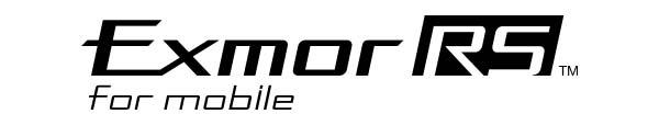 xperia-z1-features-camera-logos-exmor-600x104
