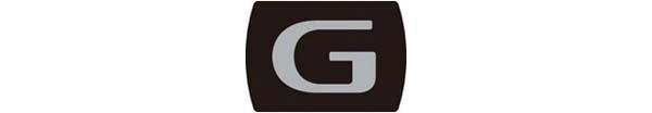 xperia-z1-features-camera-logos-glens-600x104
