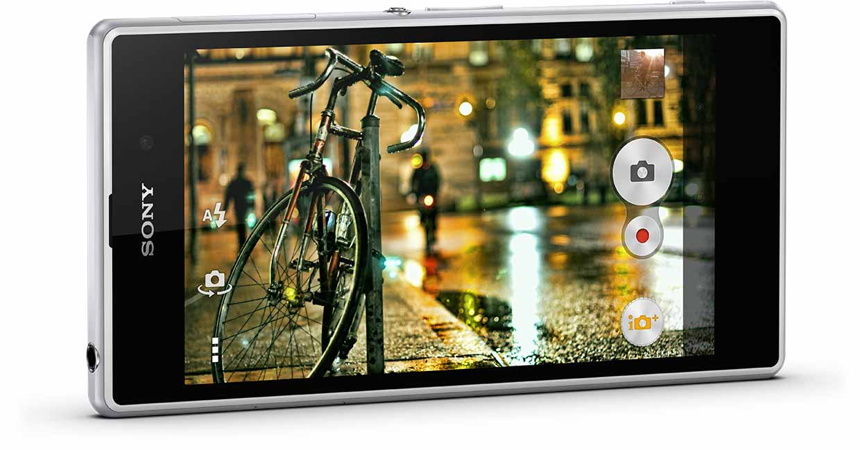 xperia-z1-features-camera-superiorauto-1240x650
