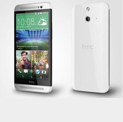 %% HTC ONE E9, bán HTC ONE E9 tại Đà Nẵng - Hồng Yến mobile