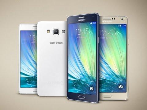 .. . Samsung Galaxy A5 A510FD 2016, bán điện thoại Samsung Galaxy A5 A510FD