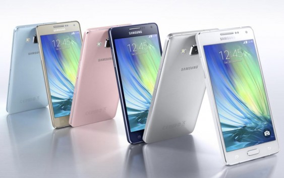 ## Samsung Galaxy A7 A710FD 2016, bán điện thoại Samsung Galaxy A7 A710FD