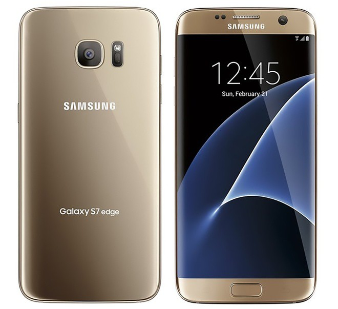 ^^ Samsung Galaxy S7 Edge, bán Samsung Galaxy S7 Edge tại Đà Nẵng - Hồng Yến